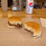 The Best Slider in the USA? It's Urbana, Ohio's Crabill's