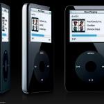 iPod-Classic-Black