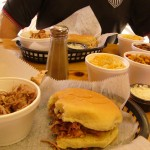 Route 62 BBQ Still Rocks the Ohio Barbeque