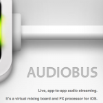 Audiobus Ushers in an iOS Audio Revolution