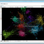 Gephi in Action