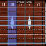 Steel Guitar iPhone