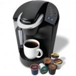 Keurig B40 Single-Serve Coffee Maker