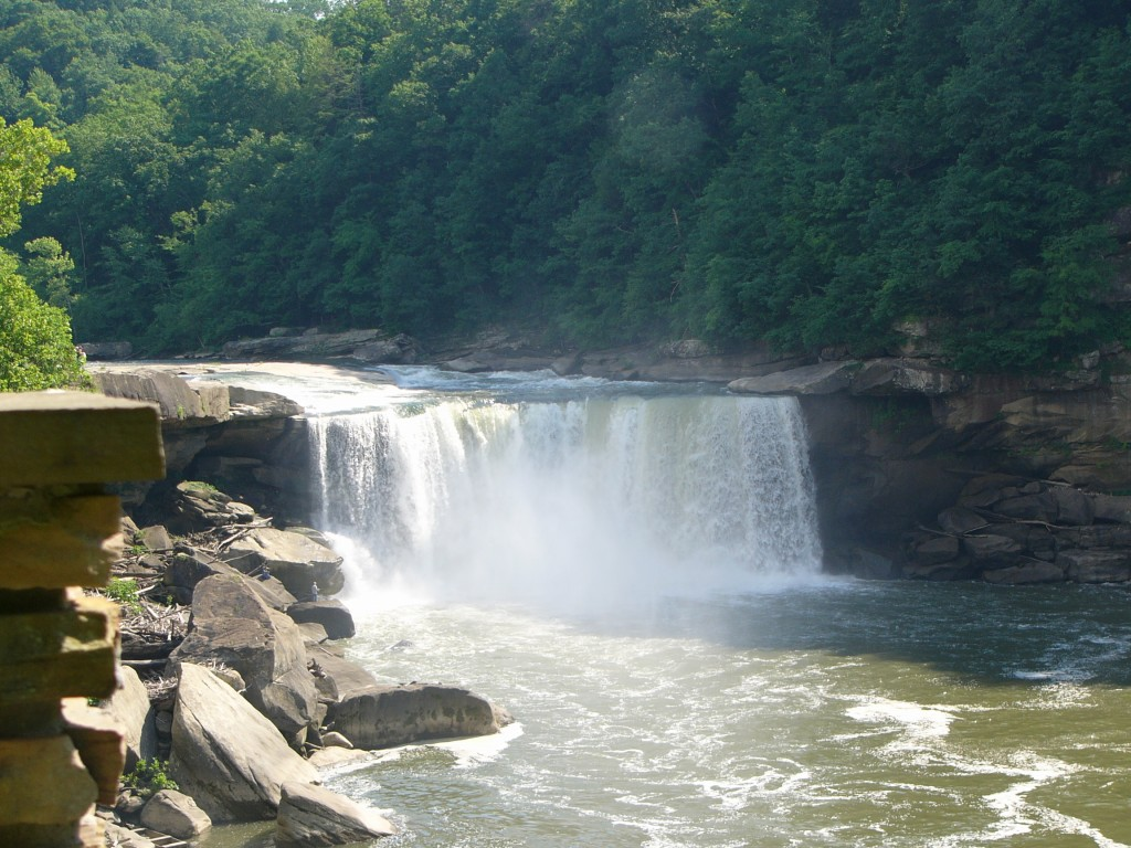Cumberland-Falls-1