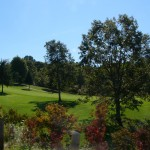 Salt-Fork-Golf-Course