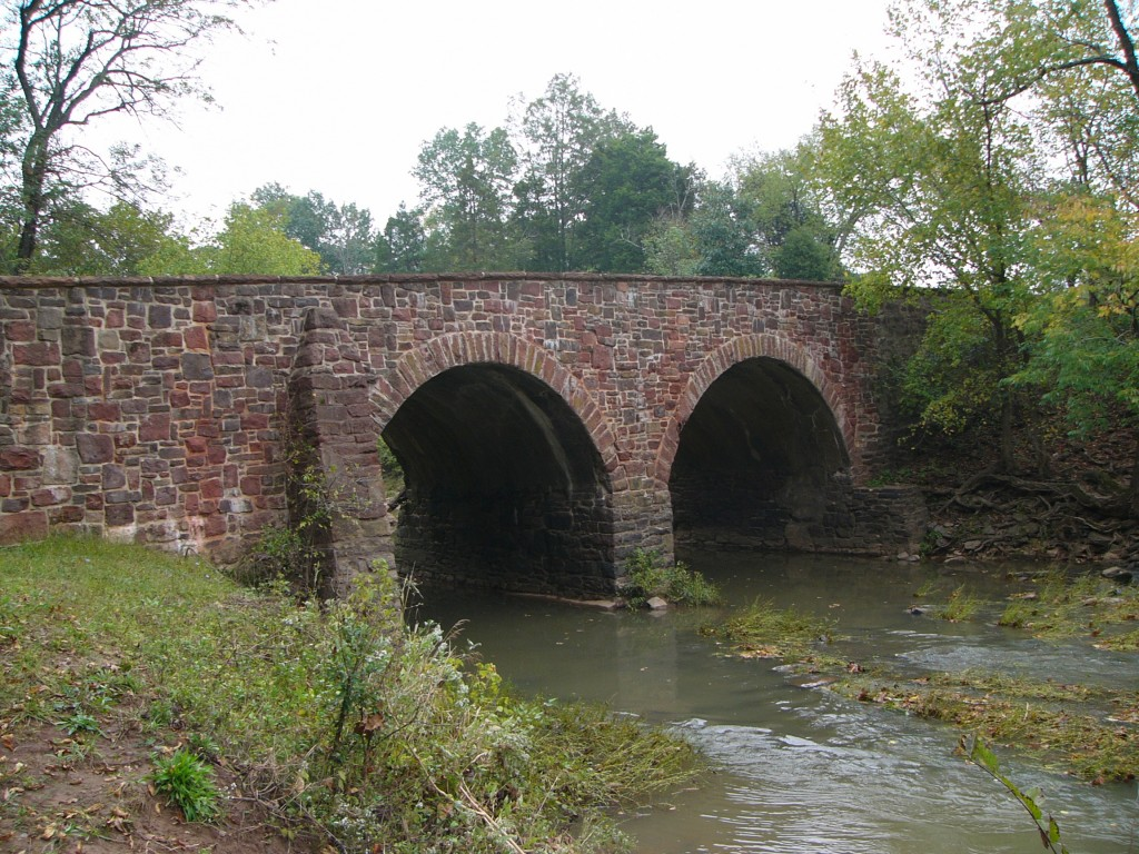 Stone-Bridge-Manassas